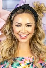The Stephanie Headband