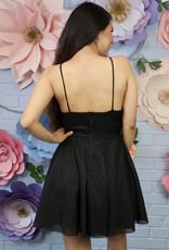 The Anita Dress