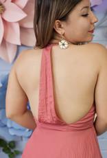 The Tiffany Dress