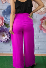 The Veronica Pants