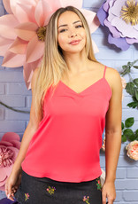 The Trista Top
