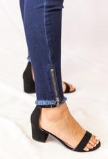 The Kayla Jeans