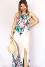 Luguna Beach Maxi Dress