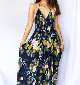 Chasing the Sunset Maxi