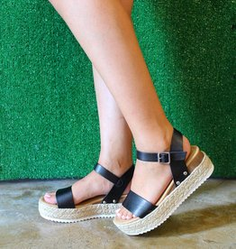 The Lissette Espadrille