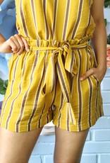 The Gemma Shorts