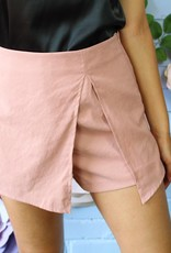 The Belinda Shorts