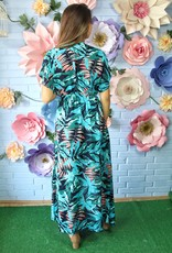 The Alayah Dress