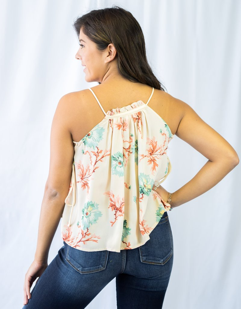 The Paige Top