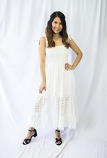 The Hailey Dress