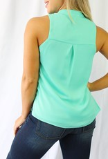 The Sally Top