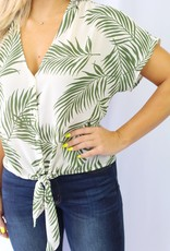 The Becca Top