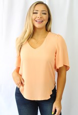 The Lala Top