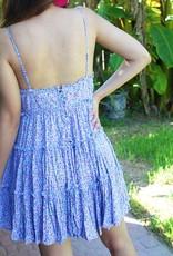 The Zylah Dress