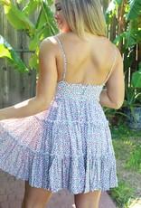 The Aaliyah Dress