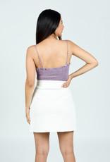 The Maggie Bodysuit