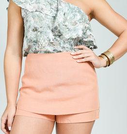 The Nilda Shorts