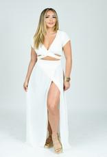 The Marissa Dress