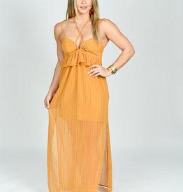 The Anita Maxi Dress