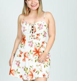 The Nataly Dress