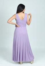 Marissa Wrap Dress