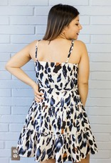 The Valeria Dress
