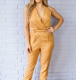 The Lenore Jumpsuit
