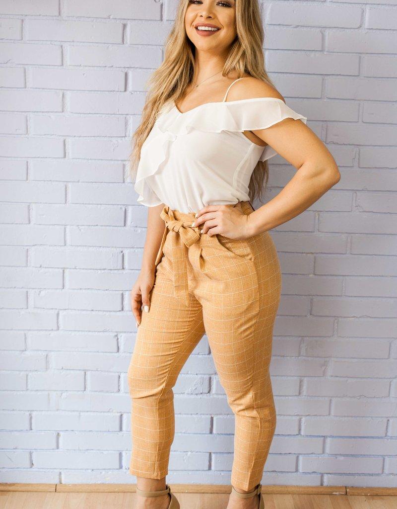 Libby Pants