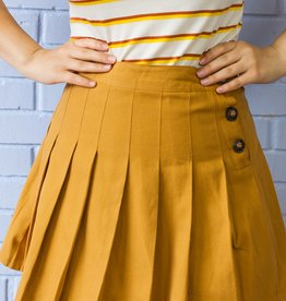 The Tifanny Skirt