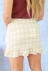 The Anay Skirt