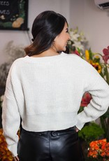 The Kelly Sweater