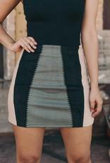The Harley Skirt