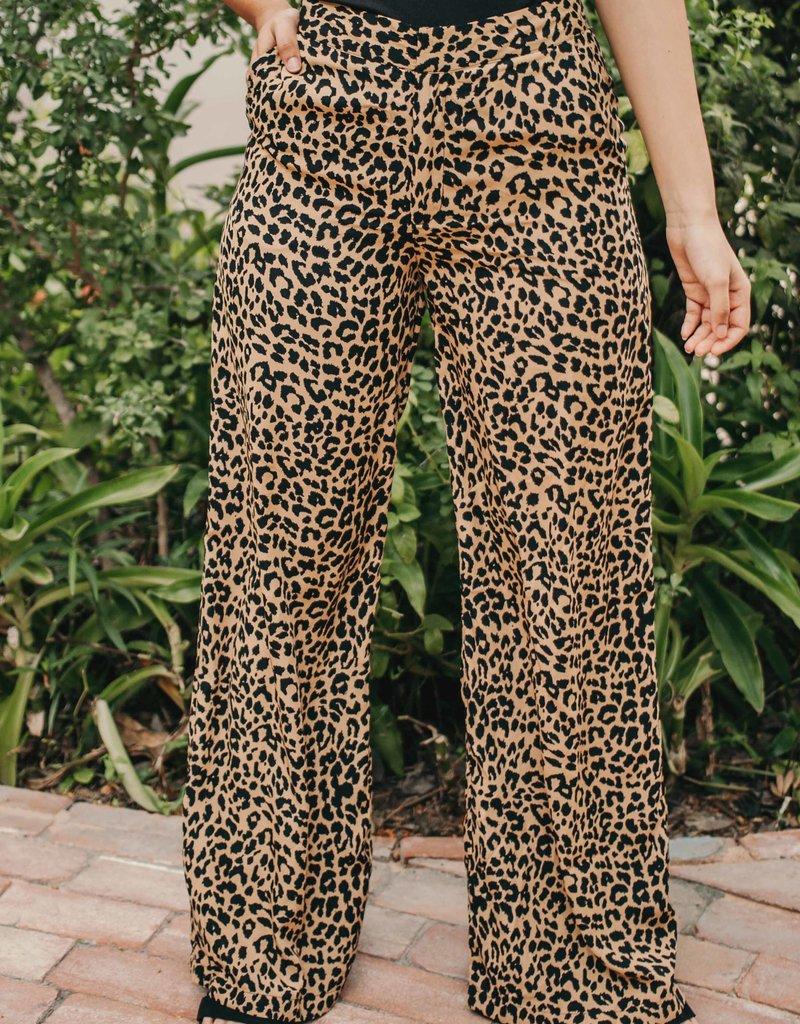 Want it All Pants