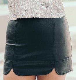 Two Fabulous Skirt