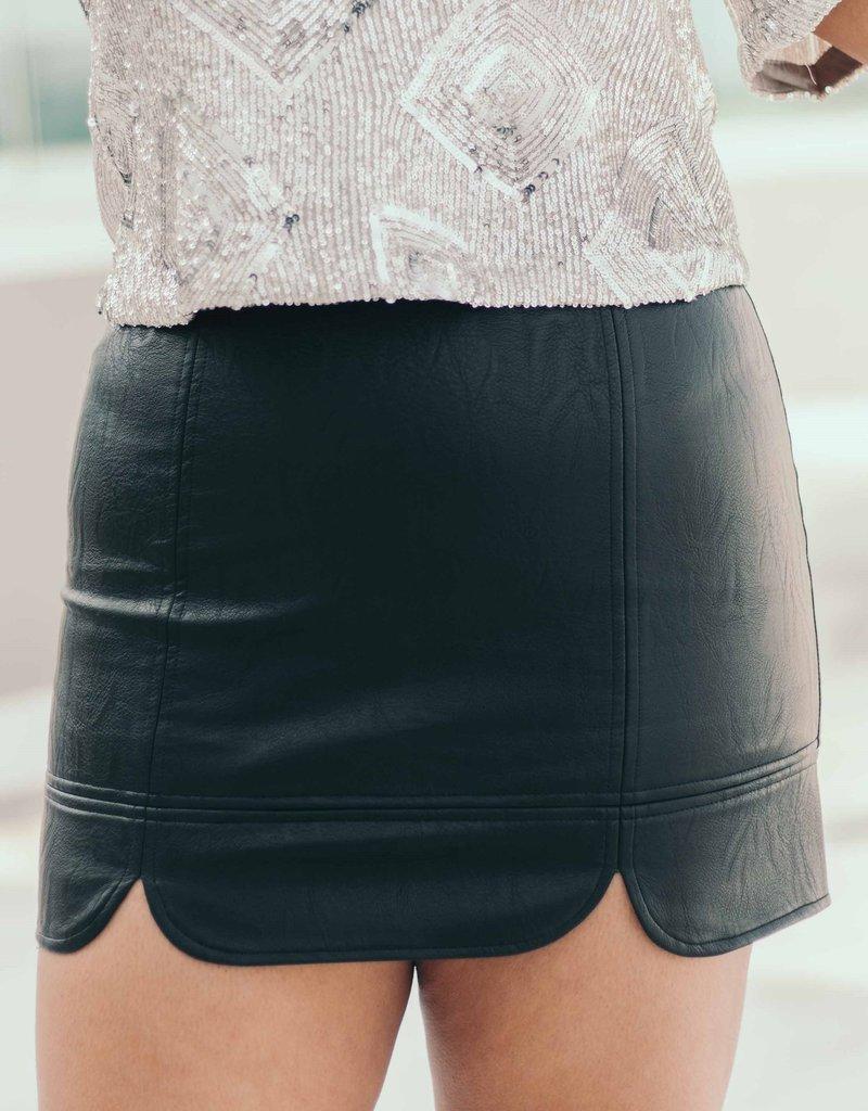 Two Fabulous Skirt