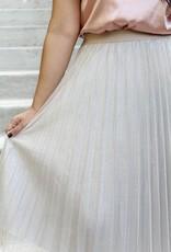 The Sprinkle of Sparkle Skirt