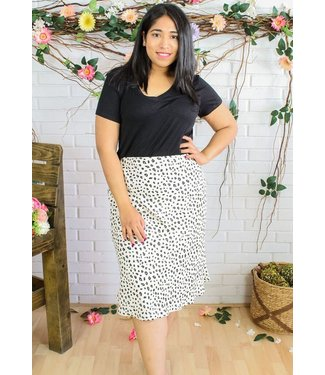 The Hali Skirt