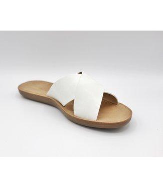 Hello Spring Sandal