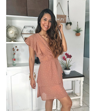 Très Chic Dress