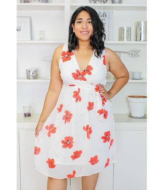 Blooming Love Dress