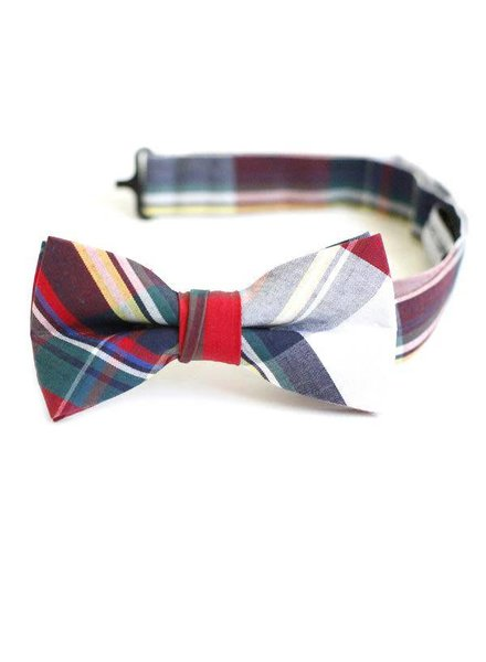 Urban Sunday Urban Sunday Bowties