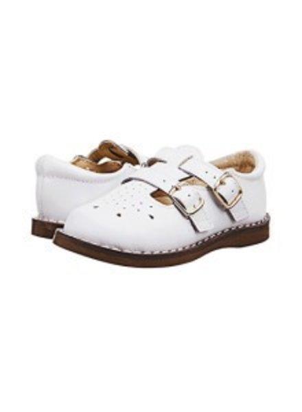 FootMates Danielle