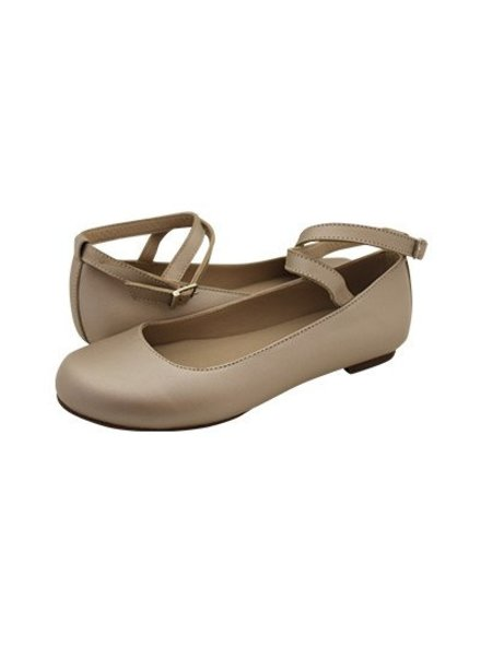 Elephantito French Ballet Flats