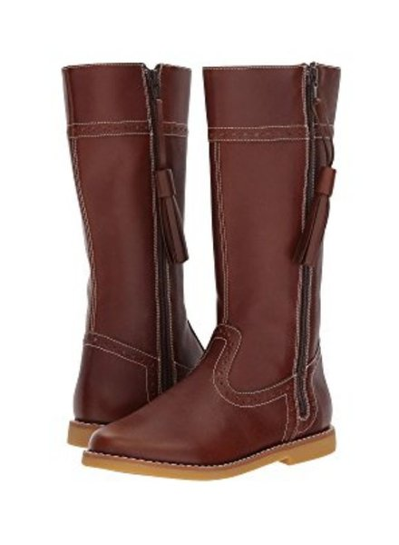 Elephantito Riding Boot