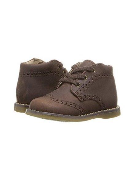 FootMates Cole