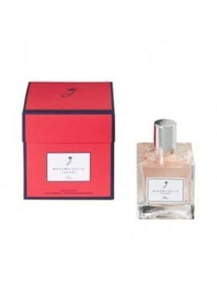 Jacadi Mademoiselle (Big Girl) Perfume