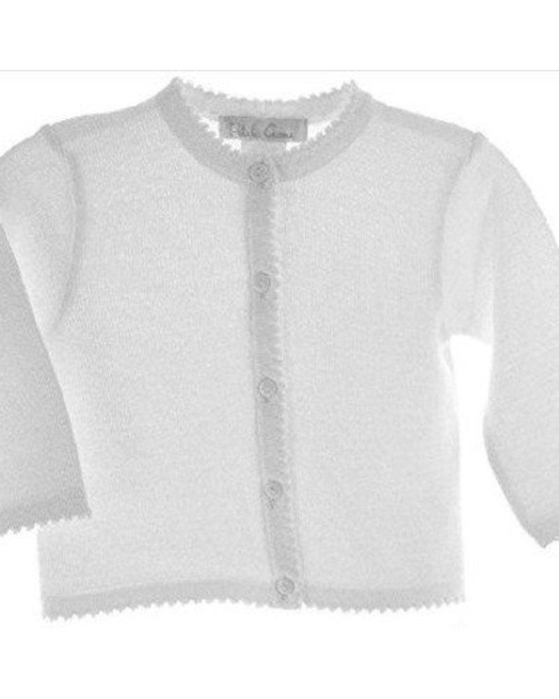 Petit Ami Unisex Sweater