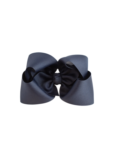 Bows by Bee Bows (Blue Family) {3 Colors}