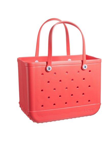 Bogg Bag Coral