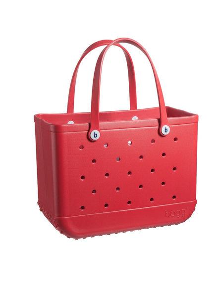 Bogg Bag Bogg Bag {Red}